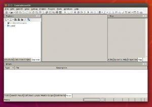 Como instalar a Codelobster IDE no Ubuntu, Debian e derivados