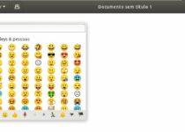 Como inserir Emoji no Ubuntu sem complicações? Confira!