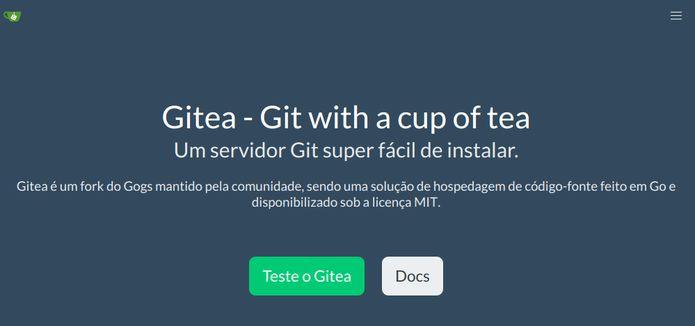 Conheça algumas alternativas para o GitHub e escolha uma opção