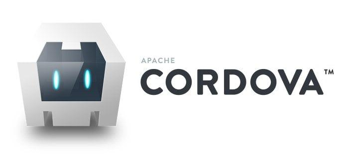 Como instalar e usar o framework Cordova no linux