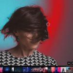 Como instalar o editor de imagens Polarr no Linux via Snap