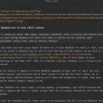 Como instalar o editor markdown Mark Text no Linux via Flatpak