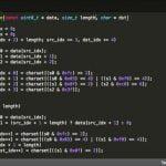 Conheça algumas boas opções de editores de código para Linux