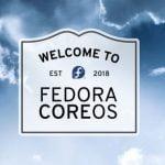 Fedora Atomic Host se tornará o Fedora CoreOS após a aquisição do CoreOS