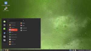 GeckoLinux 150 Lançado - Confira as novidades e baixe