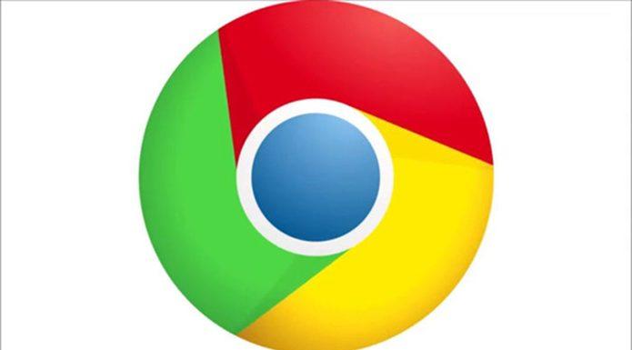 Como instalar o Google Chrome no Ubuntu e derivados