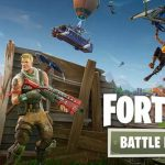 Como instalar o jogo Fortnite no Linux via Winepak/Flatpak
