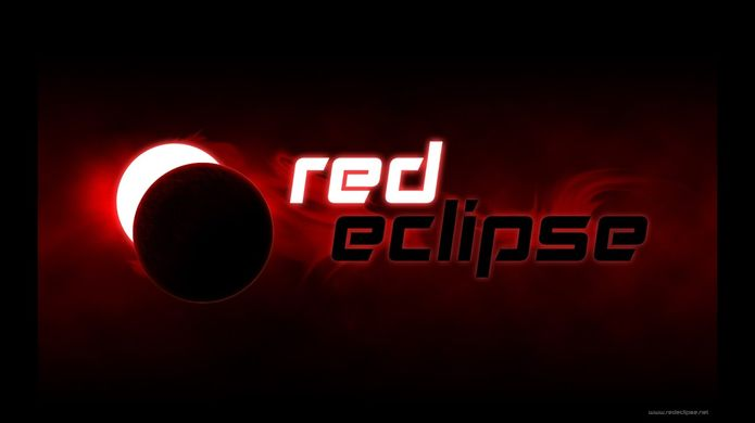 Como instalar o jogo Red Eclipse no Linux via Flatpak