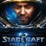 Como instalar o jogo StarCraft II no Linux via Flatpak