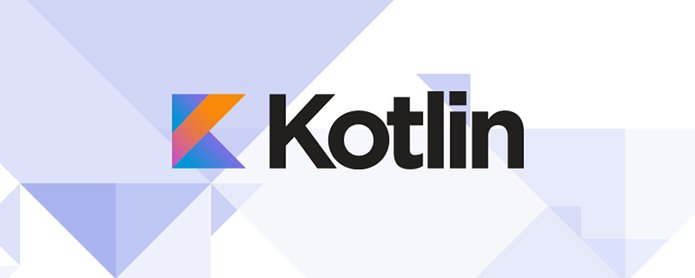 Como instalar o Kotlin Native compiler no Linux via Snap
