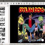Como instalar o leitor de quadrinhos QComicBook no Linux via Snap
