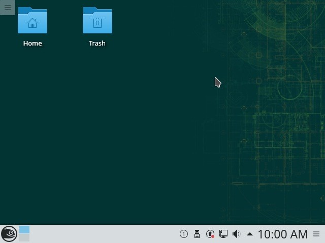 openSUSE Leap 15 já está disponível para o Raspberry Pi (ARM)