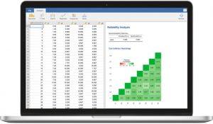 Como instalar a planilha estatística jamovi no Linux via Flatpak