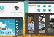Como instalar o Pop Theme no Ubuntu e derivados