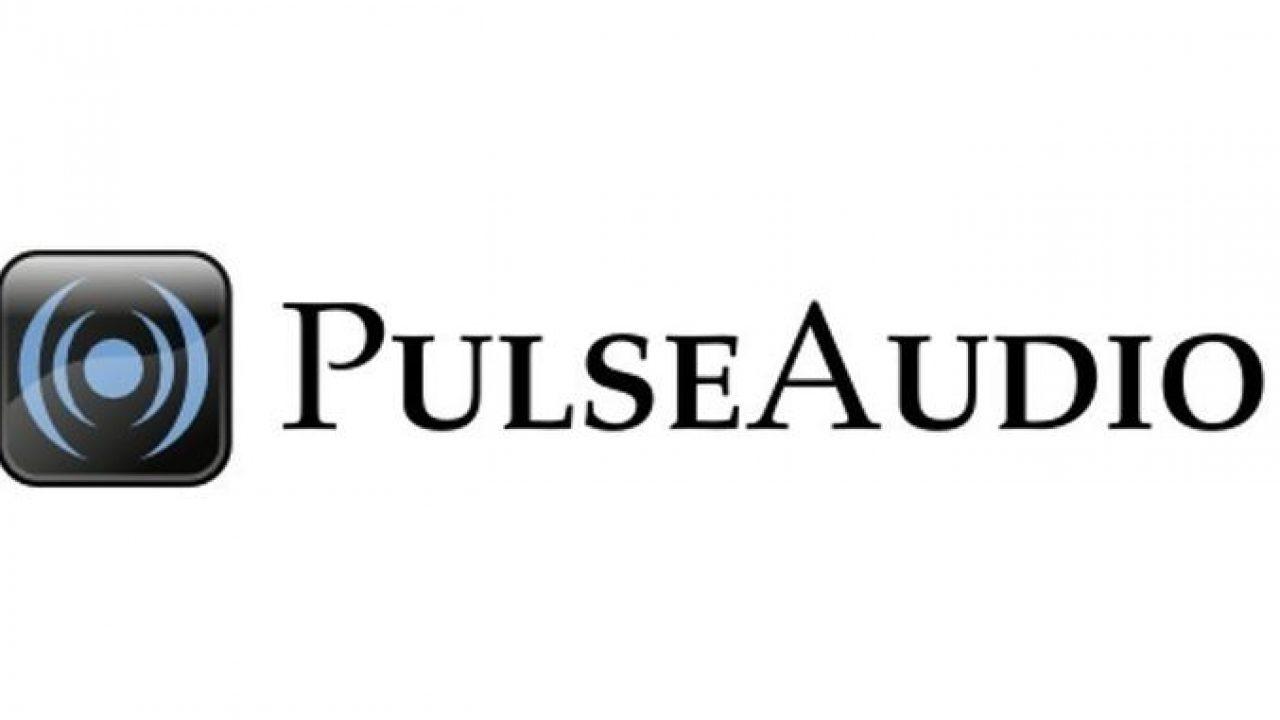 PulseAudio 12 lançado com melhorias no suporte a AirPlay e A2DP