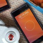 UBports anuncia primeiro RC do Ubuntu Touch OTA-4 para Ubuntu Phone