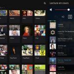 Como instalar o aplicativo Sonos Controller Noson no Linux