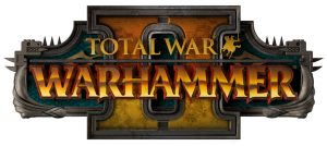 Total War: Warhammer II está chegando ao Linux este ano