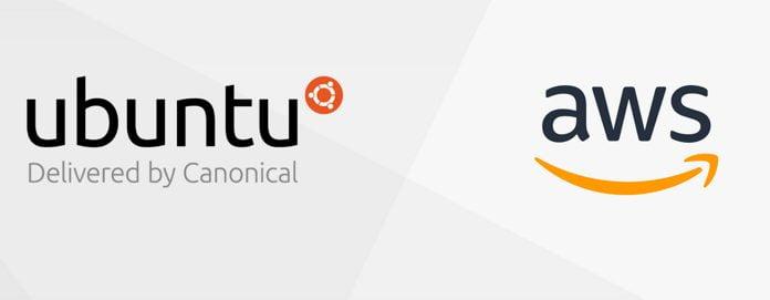 Canonical lança Ubuntu para Amazon EKS! Confira!