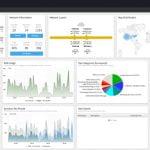 Untangle NG Firewall 14.0 lançado - Confira as novidades e baixe