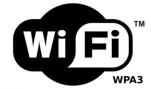 Wi-Fi Alliance liberou os Protocolos de segurança WPA3