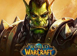 Como instalar o jogo World of Warcraft no Linux via Winepak/Flatpak
