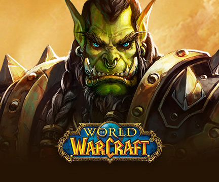 Como instalar o jogo World of Warcraft no Linux via Winepak/Flatpak