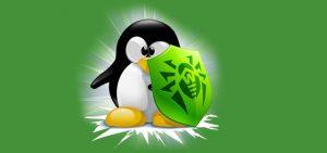 Antivírus para Linux grátis e dicas - Veja como proteger seu PC com Linux