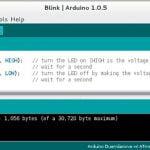 Como instalar o instalar o Arduino IDE no Linux via Flatpak