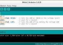 Como o instalar o Arduino IDE no Linux via Flatpak