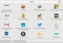 Como instalar o assistente virtual Almond no Linux via Flatpak