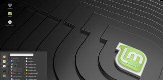 Como atualizar do Linux Mint 18 para Linux Mint 19 via mintupgrade