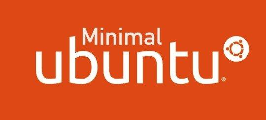 Canonical anunciou o Minimal Ubuntu para nuvens públicas e Docker Hub
