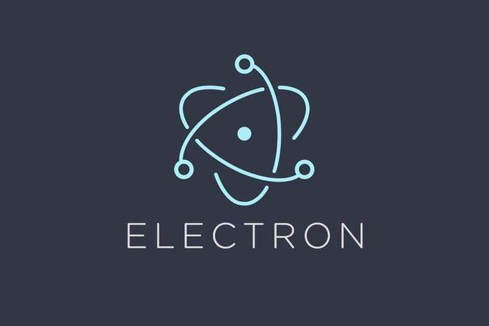 Canonical quer levar aplicações Electron para milhões de usuários de Linux