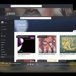 Como instalar o cliente Soundcloud Auryo no Linux via Snap