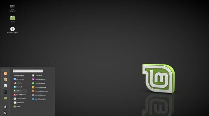 Dicas de coisas para fazer depois de instalar o Linux Mint 19