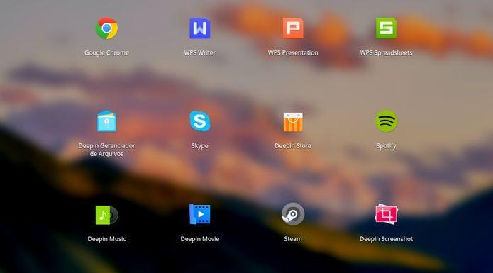 Como instalar o Linux Deepin 15.7 sem complicações