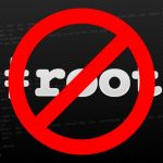 Como ativar e desativar a conta de root no Linux