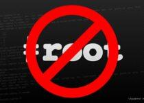 Como ativar e desativar a conta root no Linux sem complicações