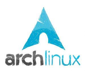 Descoberto malware em repositórios AUR do Arch Linux
