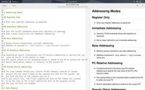 Como instalar o editor markdown Marker no Linux via Flatpak