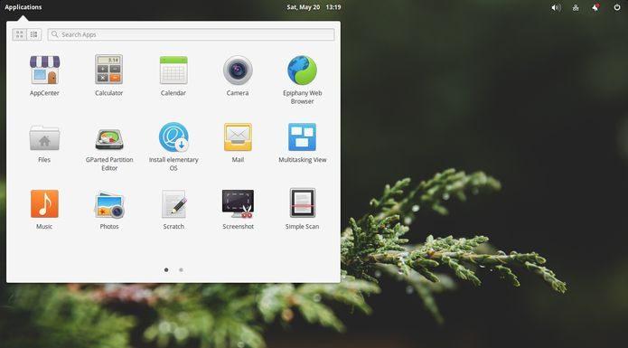 Elementary OS 5.0 Beta 1 lançado - Confira as novidades e teste