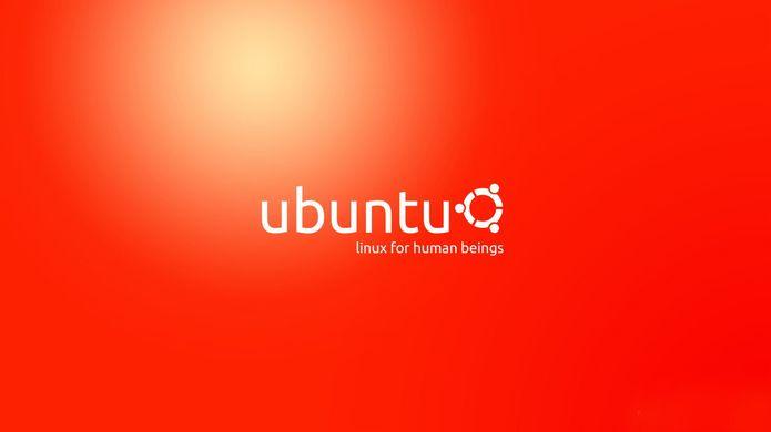 Está aberto o concurso para escolher os papeis de parede do Ubuntu 18.10