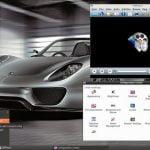 ExTiX 18.7 lançado – Confira as novidades e veja onde baixar