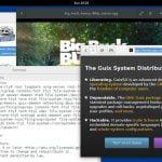 Guix System Distribution 0.15.0 lançado - Confira as novidades e baixe