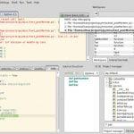 Como instalar a IDE Python Pyzo no Linux via Flatpak