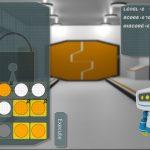 Como instalar o divertido jogo codebreakers no Linux via Snap
