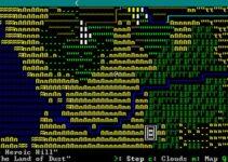 Como instalar o jogo indie Dwarf Fortress no Linux via Snap