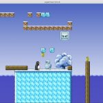 Como instalar o jogo SuperTux - Milestone 1 no Linux via Flatpak
