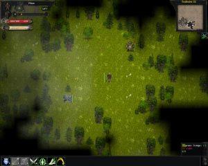 Como instalar o incrível jogo Tales of Maj'Eyal no Linux via Snap